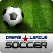 Dream League Soccer Free download
