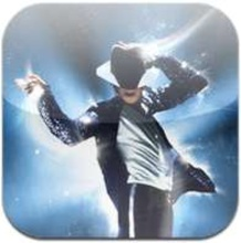 Michael Jackson The Experience Free download