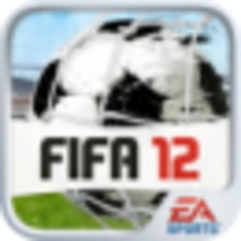 FIFA SOCCER 12 by EA SPORTS Free download