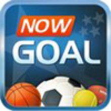 Nowgoal Livescore Odds Free download