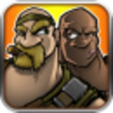 Gun Bros Free download