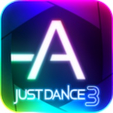 Just Dance 3 Autodance Free download