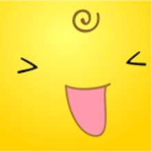 SimSimi Free download