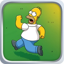 The Simpsons: Tapped Out Free download